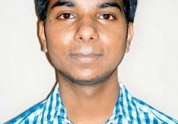 Delhi grad lands record-breaking Rs 93 lakh Google job