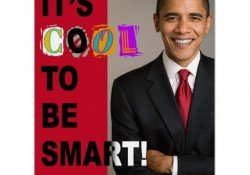 How To Be Smart And Cool Forever