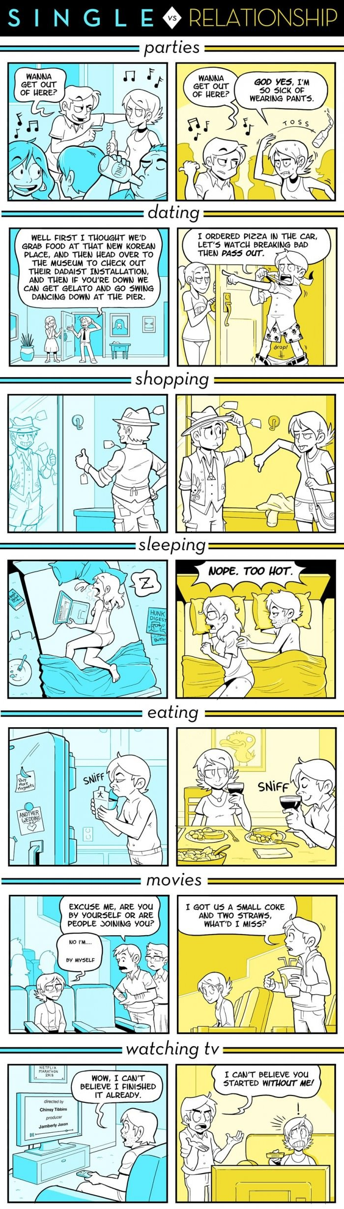 7-Actual-Differences-Between-Being-Single-and-Being-in-a-Relationship-