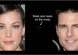 keep ur eye on cross