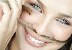 Best Natural Remedies for Getting Rid of Facial Hair