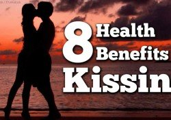 kissing-benefits-fb